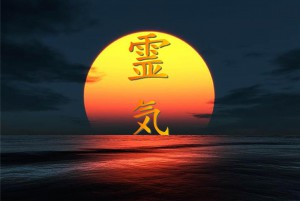 reiki-reiki opleiding-reiki behandeling-chakra-chakra healing