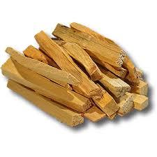 heilig hout